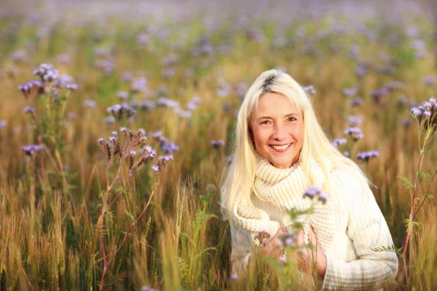 website image menopause (1)